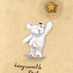 Lennyccessible étoile