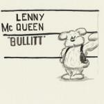 Lenny Mc Queen