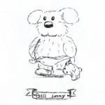 Petit Lenny