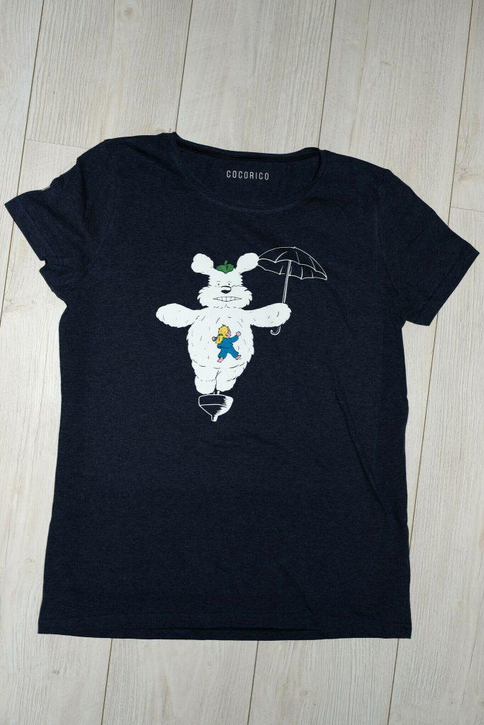 Lenny Totoro